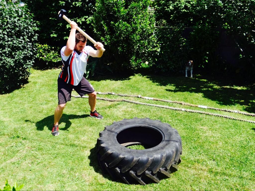 Coach sportif Vannes Salle de sport Vannes Bootcamp Vannes Bootcamp Morbihan Fitness Vannes Cross Training Vannes Sport en entreprise Vannes