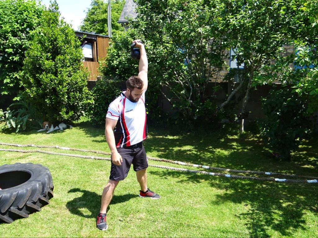 Coach sportif Vannes Salle de sport Vannes Bootcamp Vannes Bootcamp Morbihan Fitness Vannes Cross Training Vannes